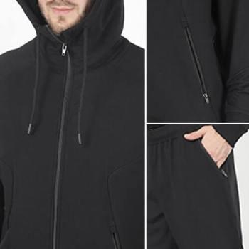 zipper-