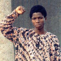 Tale How 5 OAU Students were Brutally Murdered in 1999 and Nobody Got Punished