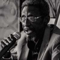 """I Am a Nigerian More Than Anything Else, Tribe or Religion"" – Sadiq Daba"