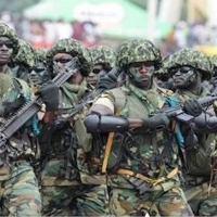 Nigerian Army foils Boko Haram attack in Damaturu