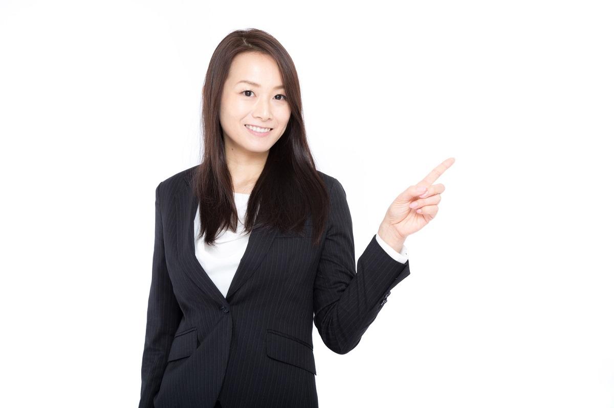 【実践】 9月の株主優待クロス取引の結果は??
