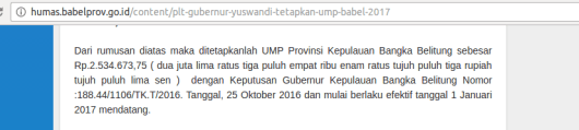 upah-minimum-provinsi-ump-bangka-belitung-tahun-2017-rp-2-534-67375