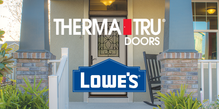 entry patio doors available at lowes