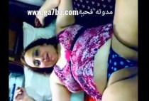 سكس عربي شرموطه مصريه بلدي بجسم مربرب وبزاز طحن | porn ga7ba gahba