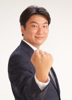 「橋本がく躍動の集い」ご案內: 橋本岳(はしもとがく)ブログ