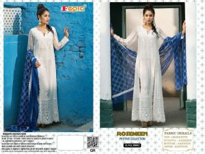 FEPIC FESTIVE COLLECTION 30002