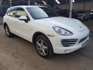 Used Porsche Cars In Bangalore 3 Second Hand Cars For
