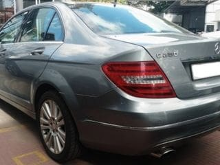 Second hand diesel cars for sale