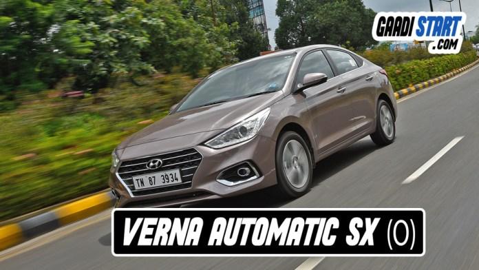 37417 Hyundai Verna 2017 009 1