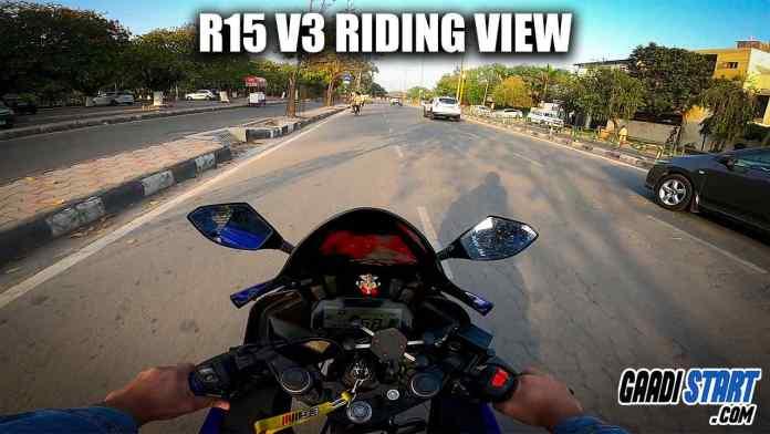 r15 v3 bs6 images