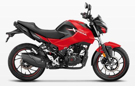 Screenshot 2021 05 21 at 06 51 41 Hero Xtreme 160cc Bike Motorcycle Colour Images Mileage Hero MotoCorp 1 3