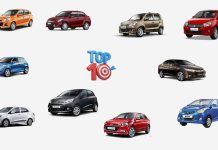 top-10-selling-cars-in-may-2016