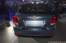 Chevrolet beat essentia unveiled_-3