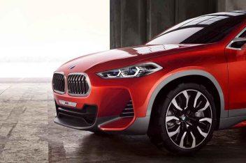 BMW-X2-9.jpg