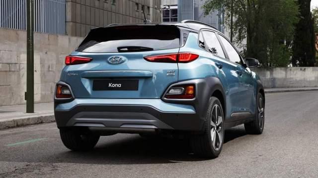 2018-Hyundai-Kona-revealed 3