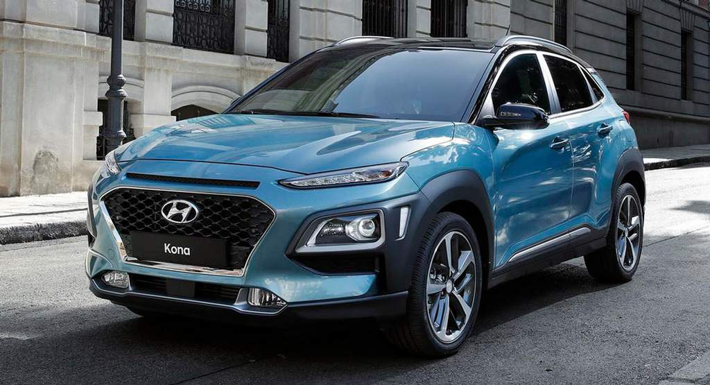 2018-Hyundai-Kona-revealed