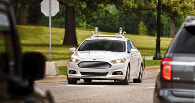 Ford-Fusion-Autonomous-2.png