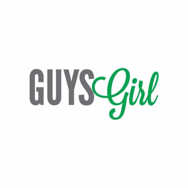 Guys Girl