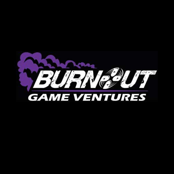 Burnout Game Ventures