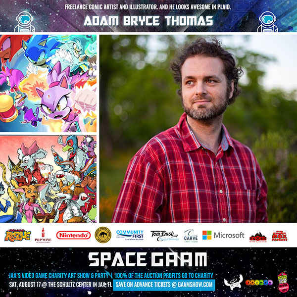 2019-artist-adam-bryce-thomas
