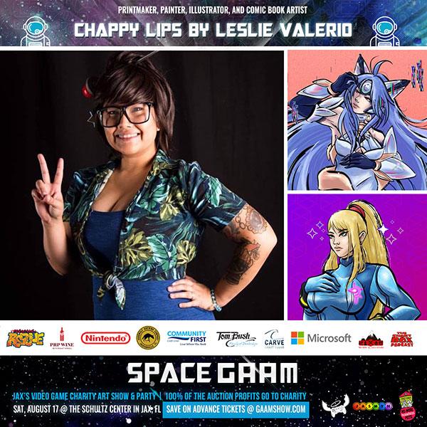 2019-artist-chappy-lips