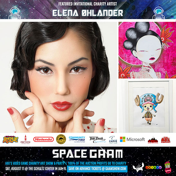 2019-artist-elena