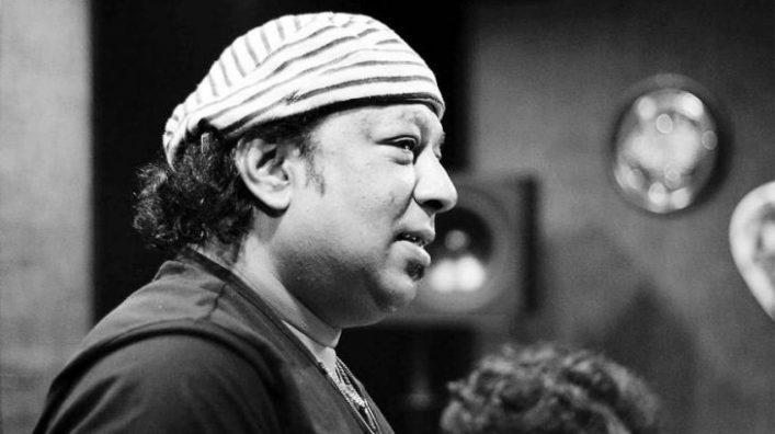 চলো বদলে যাই || নজরুল ইসলাম
