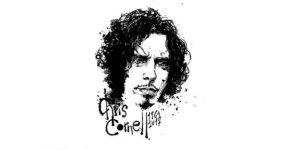 ক্রিস কর্নেল সাক্ষাৎকার || শফিউল জয়