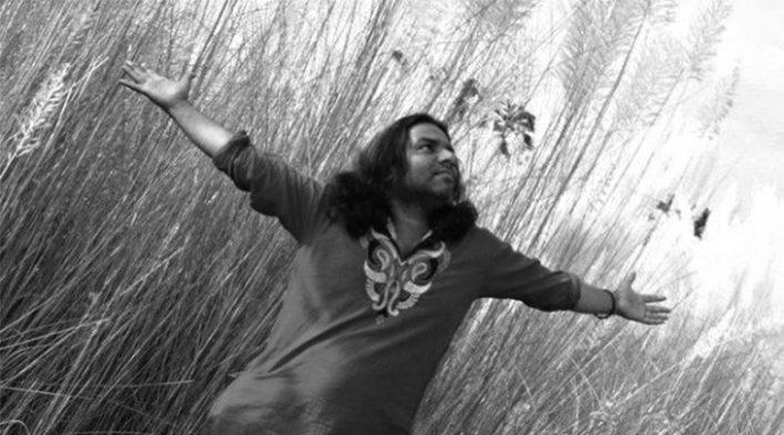 জেনসকাহিনি || তানভীর তারেক