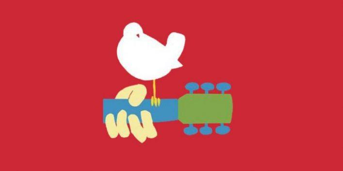 টিলাগড় পয়েন্ট, আহত চড়ুই এবং অন্যান্য আলাপ :: কিস্তি ২ :: স্ট্রেইঞ্জ ডেইজ এবং পূর্ণিমা নৃত্য    সাব্বির পারভেজ সোহান