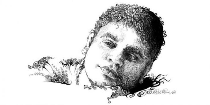 দ্য হাম্মা স্যং || ইমরুল হাসান