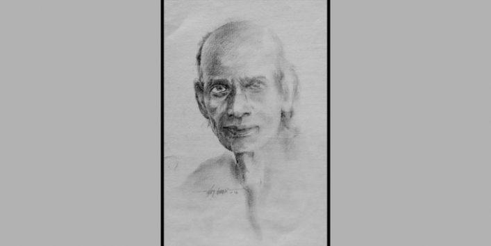 থাকি না যেন তোমারে ভুলিয়া || সুমনকুমার দাশ