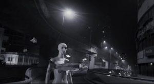 সাম্প্রতিক মেঘদল || শফিউল জয়