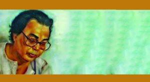 জটিলবাবু || অসীম চক্রবর্তী