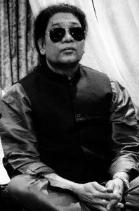 Kari Amir Uddin