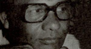 শেখ নিয়ামত আলী ইন্টার্ভিয়্যু : সূর্যদীঘল বাড়ি থেকে জীবনের বালুচরে