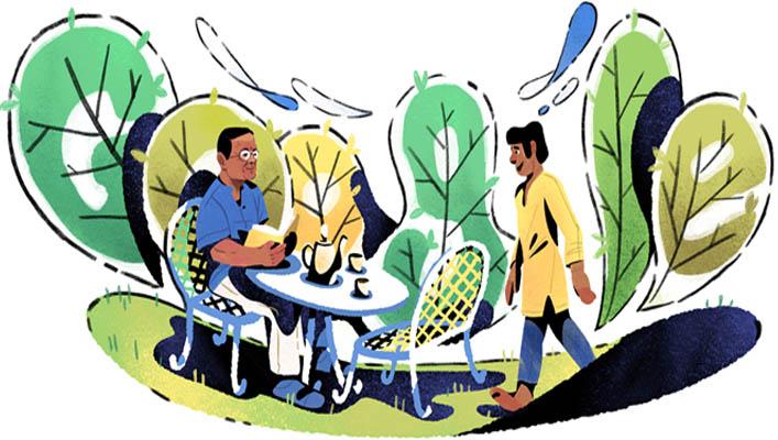 হিমুর হুমায়ূন :: ফজলুল কবির তুহিন || অনুলিখন :: শামস শামীম এবং আ স ম মাসুম