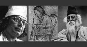 শিল্পচর্চায় পেটের দায় ও মনের আনন্দ : নজরুল, লালন ওরবীন্দ্রনাথ||মৃদুল মাহবুব