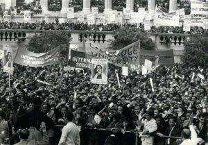 লন্ডন১৯৭১:প্রতিবাদওপ্রতিরোধেরস্বল্প-আলোচিতঅধ্যায়||ইমরানফিরদাউস