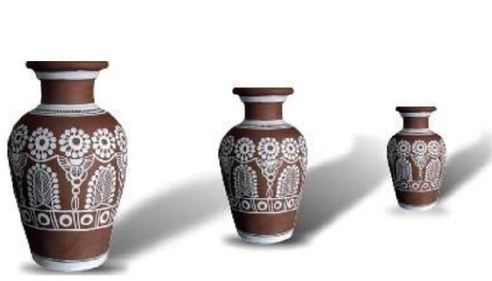 শারদীয়া সালাম, আদাব, নমস্কার ও শুভেচ্ছা