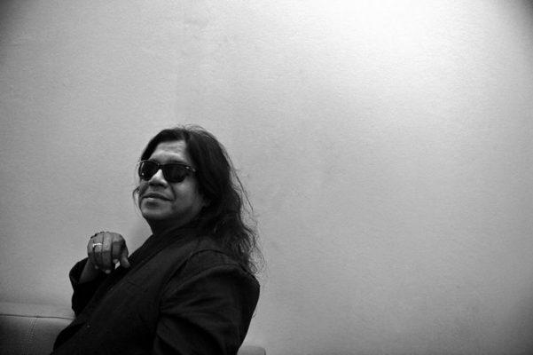 নির্বাচনী ইশতেহারে সংগীতশিল্পকেন্দ্রী ইশ্যু অন্তর্ভুক্তিকরণের দাবিতে ম্যাক