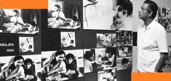 পথের পাঁচালী : চলচ্চিত্রের প্রথম পাঠ || সন্দীপন চট্টোপাধ্যায়