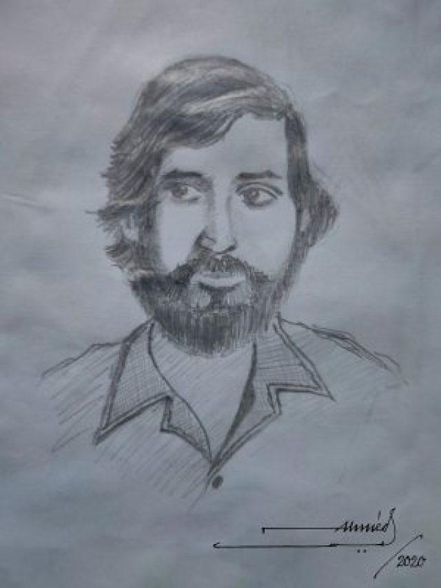 আজম খান