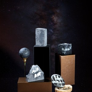 Space kokoelma