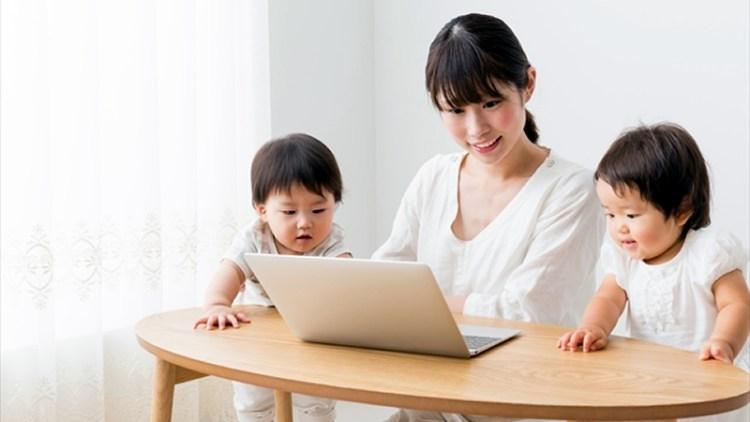 パソコン教室 エクセル Excel オンライン 佐賀 zoom