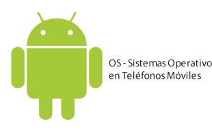 Android Sobrepasa iPhone