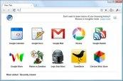 Tienda de Aplicaciones Chrome