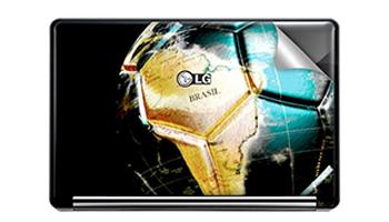 LG X130 TV Netbook