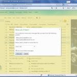 Nuevo Hotmail