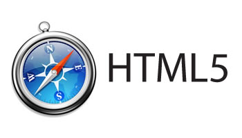 Safari HTML5